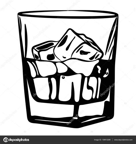 whiskey glass svg whiskey glass clip art www pixshark com images