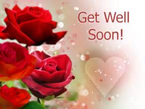 get well soon downloads get well soon pictures quot feel better aroussi