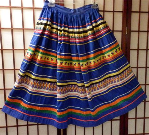 Patchwork Natives - 180 best images about seminole patchwork on