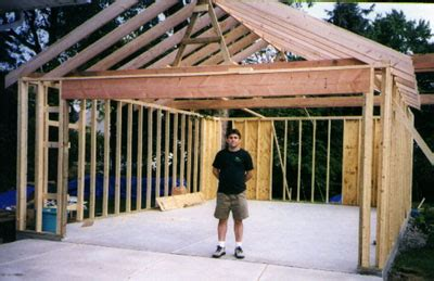build a garage plans carriage house plans building a garage