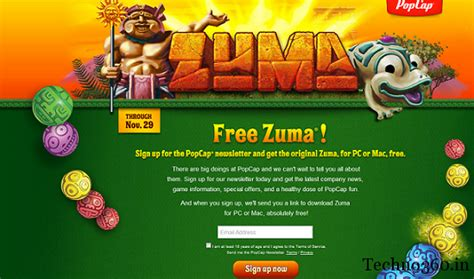 zuma deluxe game free download full version for pc softonic zuma deluxe download full version