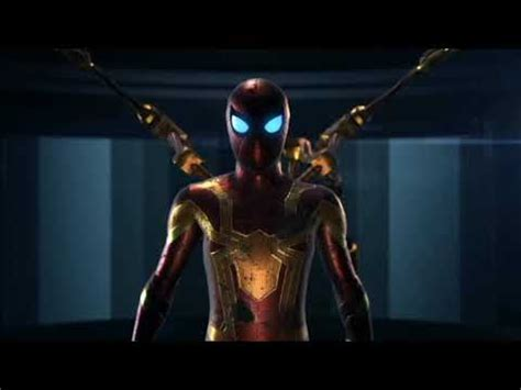 download spider man far from home full movie hd spider man far from home full movie free download
