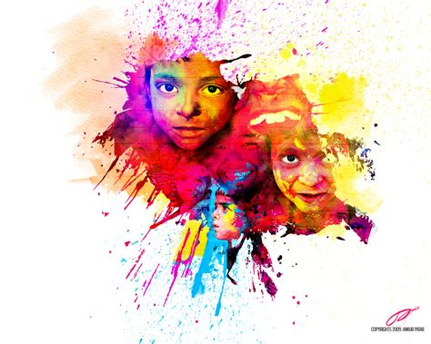 all in one wallpapers happy holi hd wallpapers