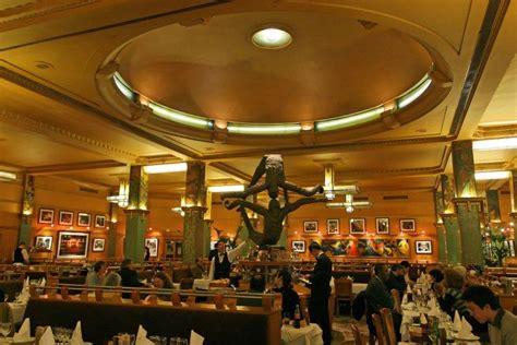 la cupole brasserie la coupole restaurant 14 232 me 75014