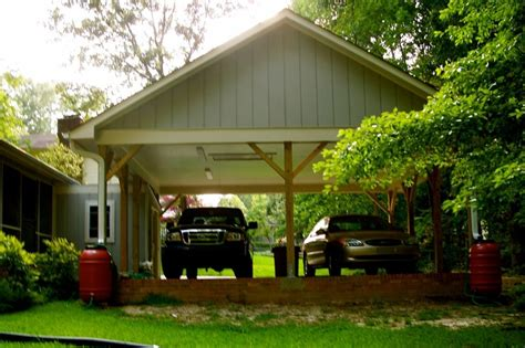 carport loft shed garage builders of raleigh