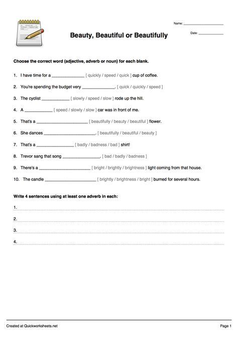word scramble wordsearch crossword matching pairs   worksheet makers quickworksheets