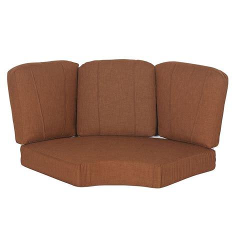 sofa depot 21 top sofa cushions sofa ideas