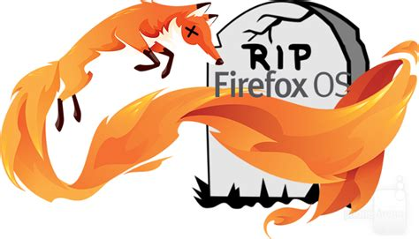 mobile firefox os firefox os great idea before it s time mobileisafad