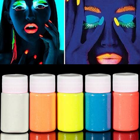 tattoo ink price compare prices on uv ink tattoo online shopping buy low