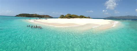 best of beaches caribbean powerboat rentals st powerboat rentals