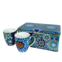 Sakina Set by 1000 Images About Gifts For On Moroccan
