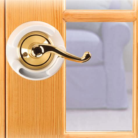 Locking Door Knob Covers by Safety Store Safety Center Doernbecher Children S Hospital In Portland Oregon Ohsu