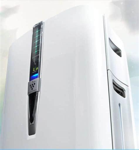Review Air Purifier Sharp sharp air purifier review better sleep cleaner air