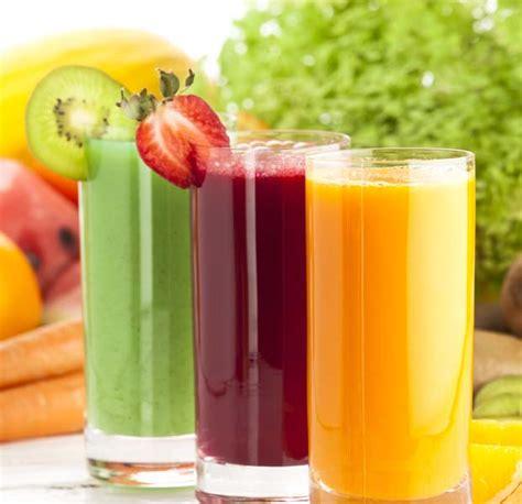 fruit smoothie fruit smoothies veggie smoothies