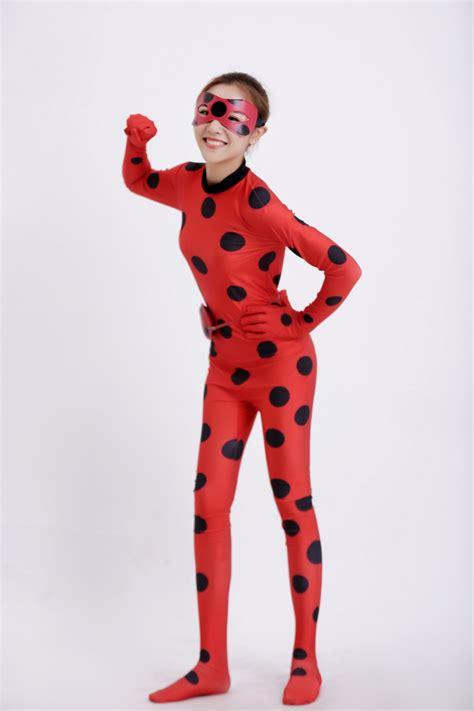 ladybug costume costumes ladybug and popular ladybug costumes buy cheap ladybug costumes lots from china ladybug