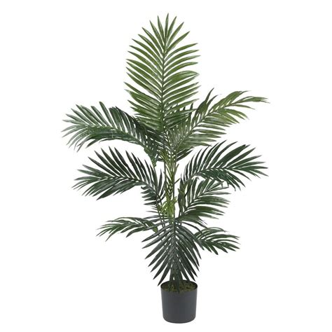 artificial palm tree for sale buy palm tree for sale