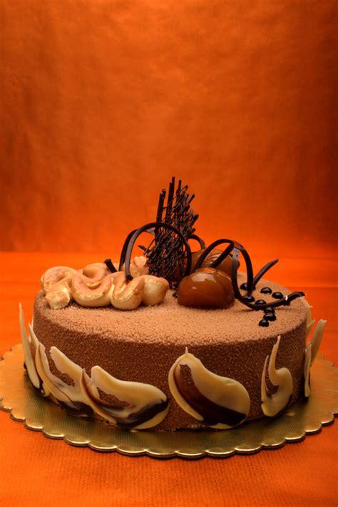 kuchen duden kuchen und cake ideas and designs