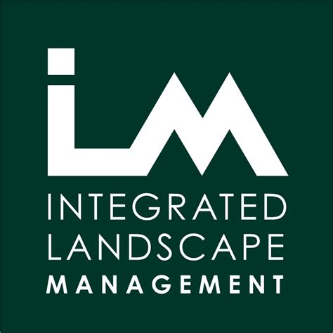 landscape management integrated landscape management landscaping 6275 s pearl st southeast las vegas nv