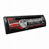 Image result for JVC Car Stereo