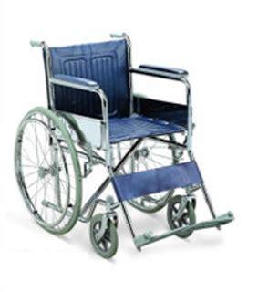 Kursi Roda Bekas Bogor kursi roda harga kursi roda bekas jual alat kesehatan