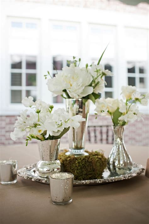 Table L Centerpieces by 20 Best Images About Dining Table Centerpiece On