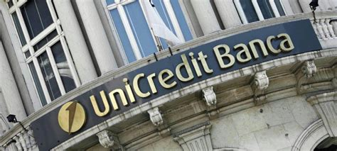 unicredit bank spa unicredit sells 10 of poland s bank pekao to boost