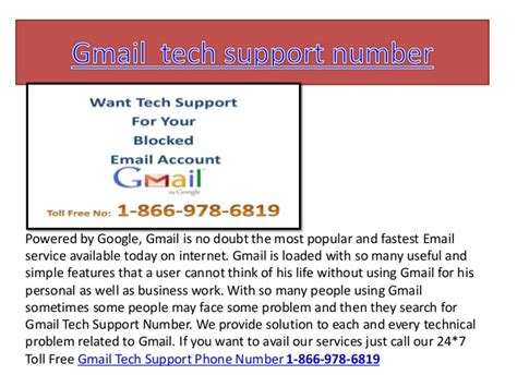 gmail password reset tool gmail password reset phone number 1 866 978 6819 gmail