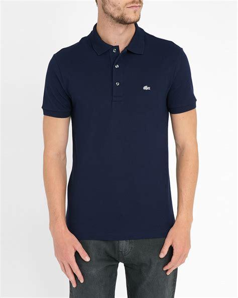 Polo Shirt Coldplay Navy image gallery navy blue polo shirt