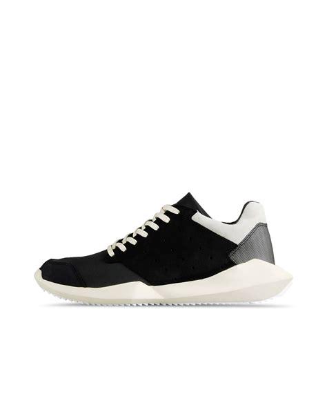 Tech Runner sneakers adidas x rick owens tech runner for