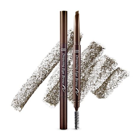 Precious Max Eyeliner Korea Original etude house precious mineral bb blooming fit spf30 pa w13 beige