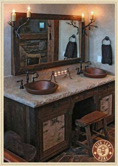 rustic texas home decor 1000 images about texas rustic home decor on pinterest texas longhorns rustic bathroom