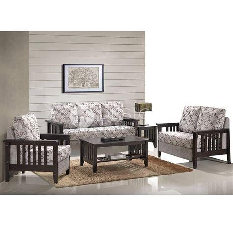 antique sofa set designs antique sofa set designs ideas
