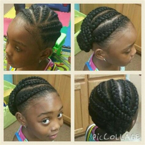 black preteen hair 10 images about black girls hair on pinterest bantu