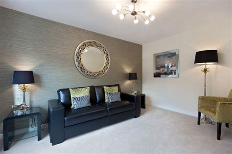 show home design jobs a day in the life of an interior designer city life cardiff
