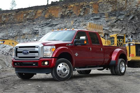 2015 ford f 450 platinum 2015 ford f 450 platinum lifted www imgkid the