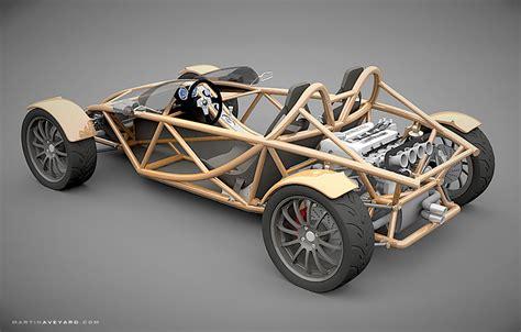 home built car plans motorcycle engine car plans aveyard locost midi dec1 1