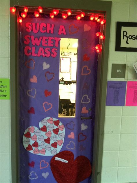 valentines door ideas door door bulletin boards