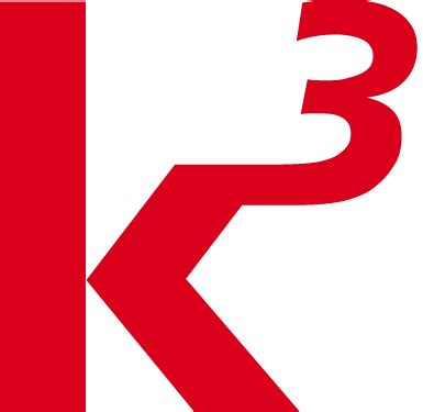 logo büro k 194 179 kultur und kreativwirtschaftsb 195 188 ro karlsruhe