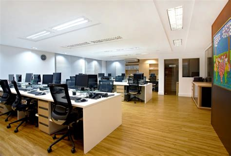 escritorio contabilidade seguro para escrit 243 rio de contabilidade responsabilidade