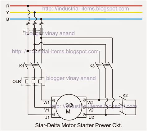 3 phase induction motor wiring diagram 3 phase motor