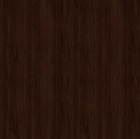 the woodworking source 木纹洞石贴图 木纹洞石材质贴图 木纹贴图 木材贴图 设计本3dmax材质贴图库