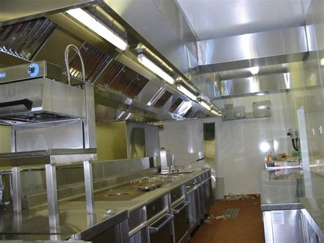 Kitchen Duct Cleaning Chemicals by Commercial Kitchen Cleaning Wide