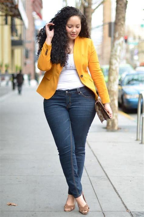 colorful plus size blazers casual blazer plus size search with