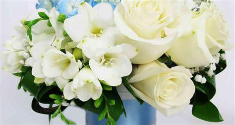 fiori per una nascita fiori nascita fiori per cerimonie fiori per la nascita