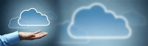 Mba In Cloud Computing In India by Jamia Researchers Propose New Cloud Framework For Mobile