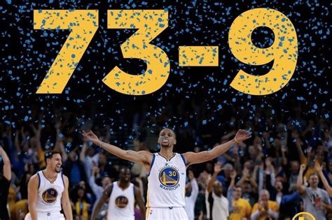 sports golden state warriors makes nba history by winning