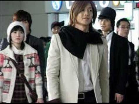 imagenes de novelas japonesas las 5 mejores novelas coreanas youtube