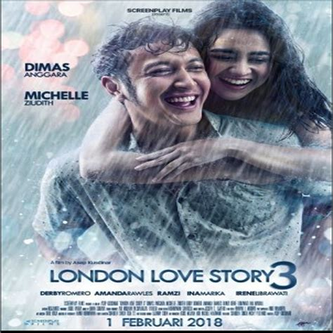 download film london love story lengkap download film london love story 3 2018 full movie