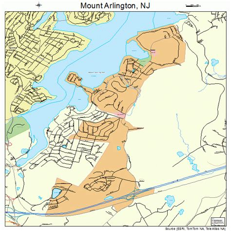 Arlington Nj mount arlington nj pictures posters news and on your pursuit hobbies interests and