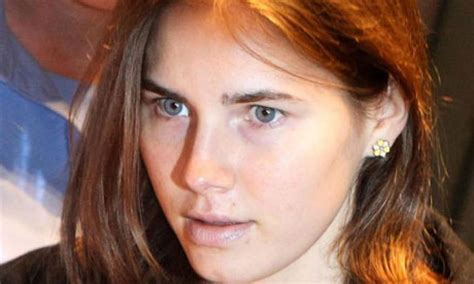 amanda knox nip slip short news poster amanda moore hairstyles wallpaper short hairstyle 2013